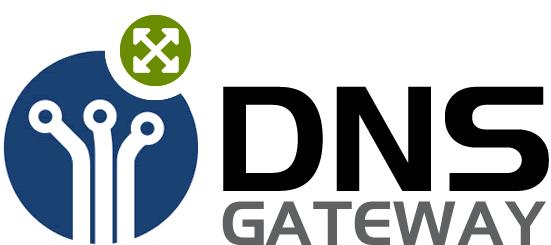 DNS Gateway